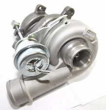 K04-022 Turbo charger for 99-02 Audi TT APX 1.8T ONLY 06A145704P; 06A145704PX
