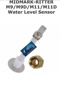 NEW-Water-Level-Sensor-Assembly-for-Midmark-M9-M11-002-0358-00-MIS075-Warnty-1-Y