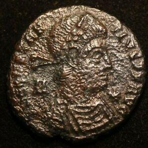 CONSTANS-I-IMPERIAL-ROMAN-COIN-GOOD-FOLLIS