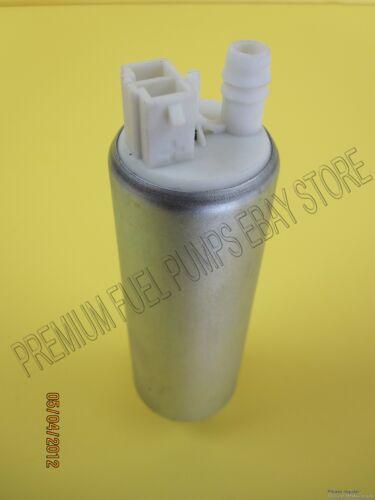 simetriaoptica.com 1998 PONTIAC TRANS SPORT ACDelco Fuel Pump 1 yr ...