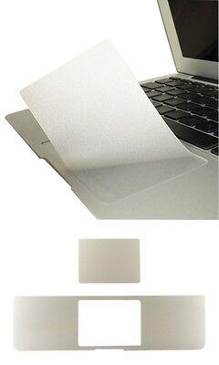 Protection repose-poignets pour MacBook Air 13 pouces