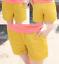 Women-Summer-Casual-Beach-Shorts-Plus-Size-Ladies-Sports-Shorts-Cotton-Hot-Pants thumbnail 16