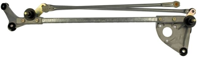 Dorman Products 602-506 Wiper Linkage Or Parts  12 Month 12,000 Mile Warranty