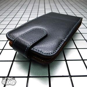 Vertical-Leather-Case-Pouch-Cover-Wallet-for-HUAWEI-P9-EVA-L09-L19-L29-G9-Lite