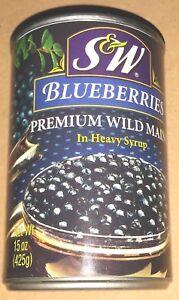 versteckdose-S-amp-W-Blueberries-boite-avec-cachette-secrete-urlaubssafe