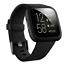 miniatura 5 - Pantalla Funda Protectora Marco Para Fitbit Versa 2 Smart Reloj Accesorios UK