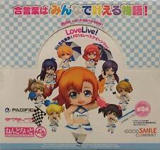 New Good Smile Nendoroid Petit Love Live 2014 Race Queen ver. BOX