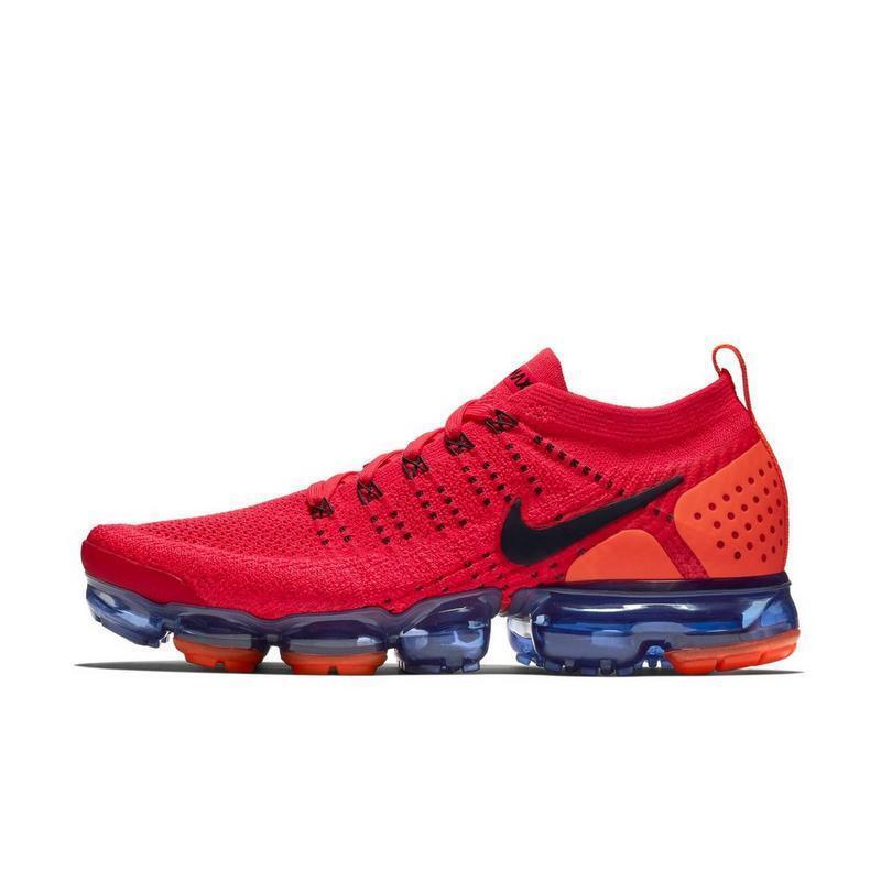 Para hombres Auténticas Nike Air Vapor Max Flyknit 814 2 Zapatos  Tallas 814 Flyknit fef518