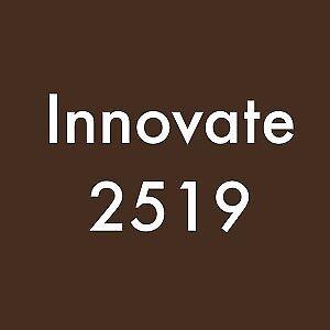 innovate2519