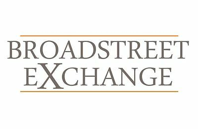 Broadstreet Exchange