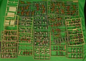American-Revolutionary-War-scale-appears-to-be-1-72-figures