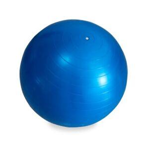 Balon-pelota-gymball-fitball-fitness-para-gimnasia-pilates-y-yoga-con-inflador
