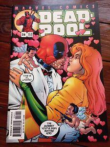 Deadpool-56-September-2001-classic-issue