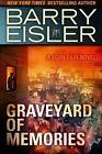 Graveyard of Memories by Barry Eisler (Paperback, 2014)