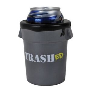 TRASH-CAN-Garbage-bin-beer-foam-cooler-funny-drinking-party-gag-joke