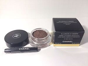 CHANEL-ILLUSION-D-039-OMBRE-LONG-WEAR-LUMINOUS-EYESHADOW-97-NEW-MOON-NEW-IN-BOX