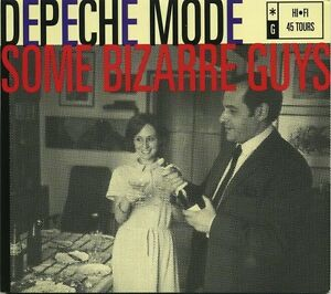 Depeche-Mode-Maxi-CD-Some-Bizarre-Guys-Italy-M-M