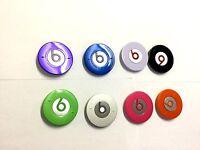 Replacement Beats By Dr Dre Monster Studio Headphones Battery Cover/Door