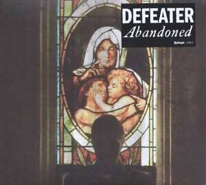 Defeater-Abandoned-Neue-CD