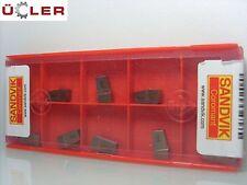 Sandvik n151.2-300-30-5g 1125 placas de inflexión plaquitas 10stk