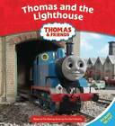 Thomas and the Lighthouse by Reverend Wilbert Vere Awdry (Paperback, 2009)