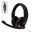 MHS-U-001-Stereo-Headset-with-Microphone-for-PC-Laptop-Skype-Livechat-Headphones thumbnail 1