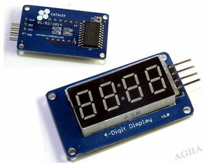 4-Bits-Digital-Tube-LED-Display-Module-With-Clock-Display-for-Arduino-UK