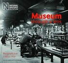 Museum Through a Lens: Photographs from the Natural History Museum 1880 to 1950 by Susan Snell, Polly Parry (Paperback, 2009)