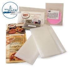 Umai Dry Artisan Charcuterie Pack - Australian Retailer