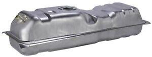 Spectra-Premium-Industries-Inc-GM11A-Fuel-Tank