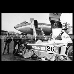 pha-020240-Photo-LIGIER-JS5-JACQUES-LAFFITE-GRAND-PRIX-F1-1976-Car-Auto