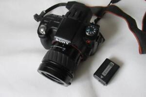 Sony-Alpha-A55-16MP-Digital-SLR-SLT-Camera-Camcorder-AF-Minolta-35-80mm-Lens