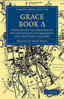 Grace Book D: Containing the Records of the University of Cambridge for the Years 1542-1589 by Cambridge Library Collection (Paperback, 2009)