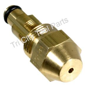 PP208 Nozzle  DESA  Kerosene Heater Nozzle  HA3008  ** Genuine OEM **