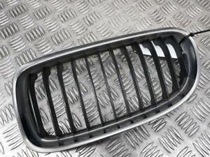 BMW-3-serie-E90-LCI-2008-a-2014-frente-Rinon-Rejilla-Lh-Lado-Pasajero-N-S-guerra
