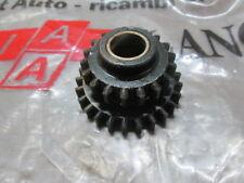Ingranaggio cambio retromarcia 4073295 Fiat 500 F/L  [1187.17]