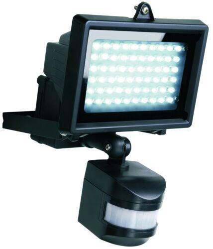 Elro es60 LED FARO con rilevatore di movimento