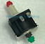 Details about  /ULKA MODEL NME TYPE 4 120V 60 Hz 16W Solenoid Pump Water Pump #Free shipping