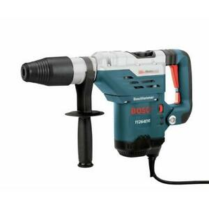 Bosch-11264EVS-RT-1-5-8-in-SDS-max-Rotary-Hammer