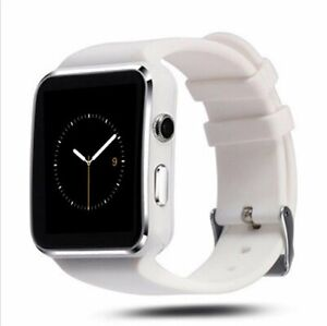 Dorado-x6-Bluetooth-reloj-curved-display-Android-iOS-Samsung-iPhone-HTC-Huawei