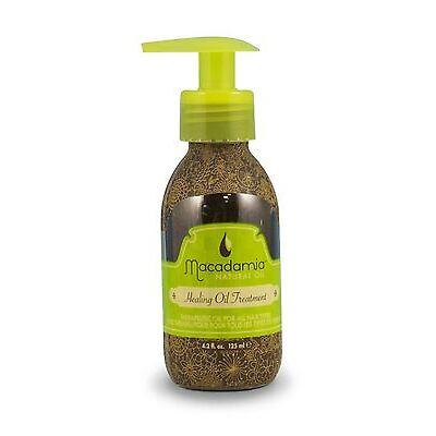 Macadamia Healing Oil Treatment, 4.2 oz