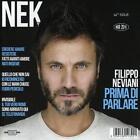 Prima Di Parlare von Nek (2015)