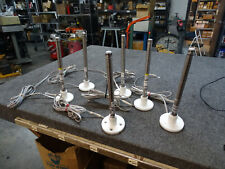 Lot Of 2 Omega Hx94c Relative Humidity Temperature Probe Transmitter