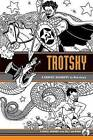 Trotsky: A Graphic Biography by Rick Geary (Hardback, 2009)