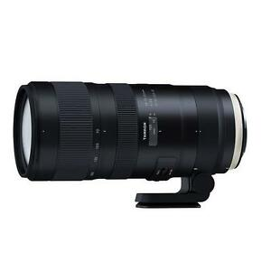 NEW-Tamron-SP-70-200mm-f-2-8-Di-VC-USD-G2-Lens-A025-for-Nikon-Mt-1-Year-Aust-Wty