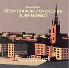 Sound Bites by Jim McNeely/Stockholm Jazz Orchestra (CD, May-1997, Dragon)