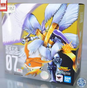 DIGIVOLVING-07-HOLY-ANGEMON-PAT-BANDAI-A-27511-4573102551207
