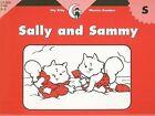S Sally and Sammy by Lanczak Rozanne Williams 9781574718645 Paperback 2002
