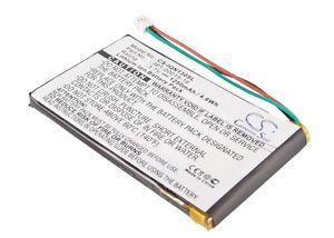 Battery-for-Garmin-Nuvi-1300-361-00019-12-361-00019-16-Nuvi-1370-Nuvi-1390-Nuvi