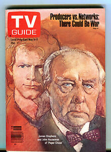 TV-Guide-Magazine-May-5-11-1979-James-Stephens-Paper-Chase-EX-071816jhe